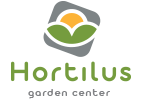 Hortilus Garden Center